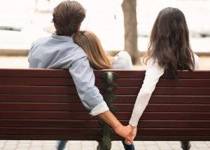 恋愛診断・心理テスト|あなたの恋愛傾向、危険な恋に陥る可能性
