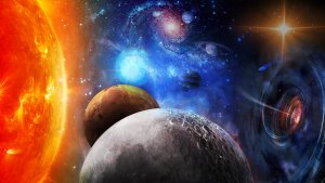 無料【2021年9月の惑星予報】ホロスコープで解説!あなたに与える影響