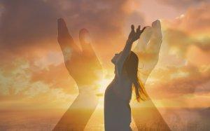 当たる霊視占い|TJ・ヒッグスが視抜くあなたの運命◆人生・仕事