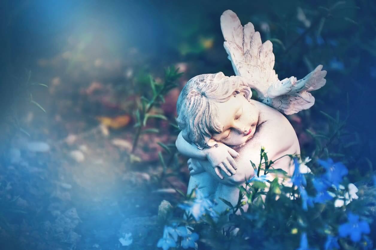 エンジェルナンバー1ケタの数字の意味、天使からのメッセージとは