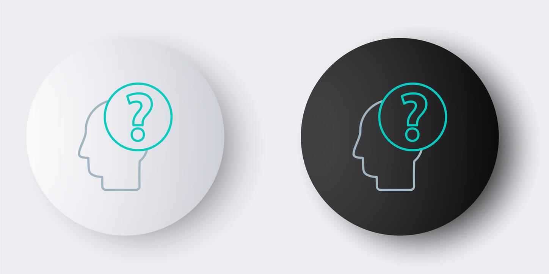 脳年齢チェック|あなたの脳年齢は何歳?今より若い?30秒で診断