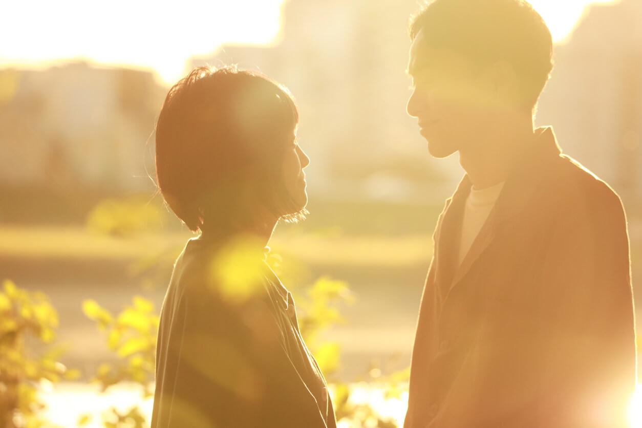 恋愛占い|3ヶ月後…あなたとあの人の恋はどのくらい進展する?