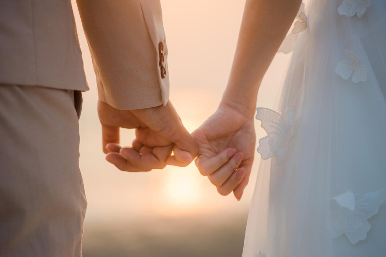 相性とは?2人の相性を知る大切さ、あなたとあの人の相性はいい?