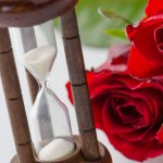 恋愛占い|激変!二人に起こる恋の転機、転機後の二人の変化は?