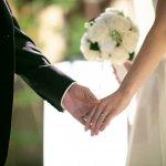 結婚占い|婚活を始めたら出会える?あなたの運命の異性はこの人