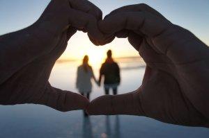 相性占い|恋愛・結婚・生活・身体…2人の全相性がわかる『無料』