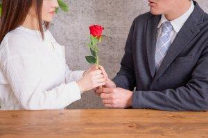 相手の本音占い|あなたは恋愛対象?あの人から告白される可能性