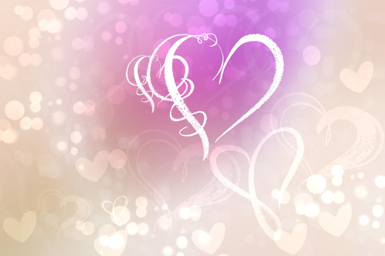 ガチで当たる恋愛占い|あの人の気持ちは?片思いの恋叶う?無料