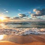 夢占い|海の夢の意味は?海の状況で異なる、あなたの運気・心理