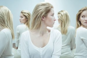 サイコパス診断|あなたの本当の性格、サイコパスな面が出る欲望